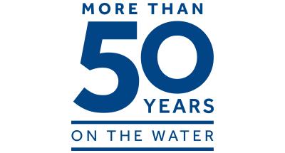 50 years