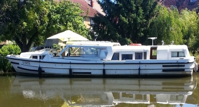 Le Boat klanten getuigen...