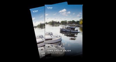 Brochure Eigendomsprogramma