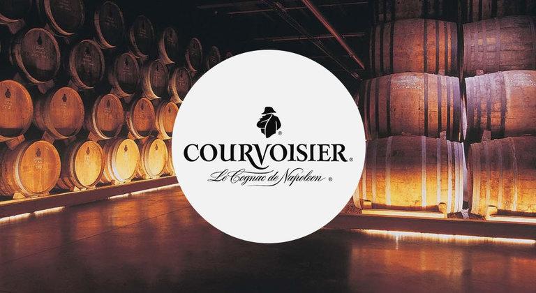 Maison Courvoisier
