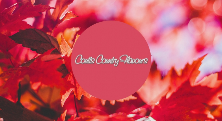 Coutts Country Flavours