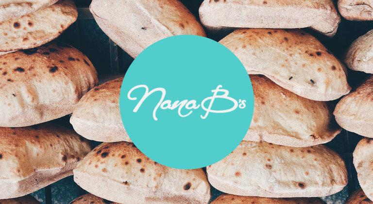 Nana B's