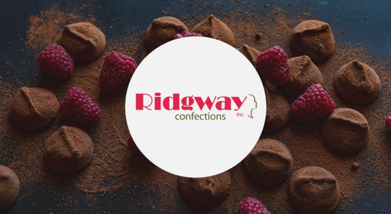 Ridgway Confections
